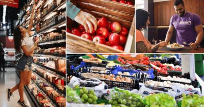 So organski in ekološki izdelki res boljši od običajnih?