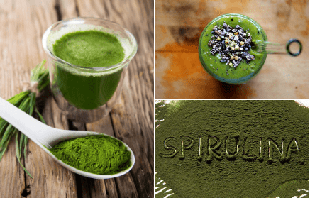 spirulina-article_1_-min