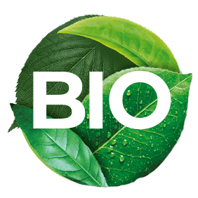 BIO krekerji Mini Snacker - BioToday